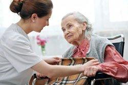 Утройство в дома престарелых дома престарелых в россии по дешевле
