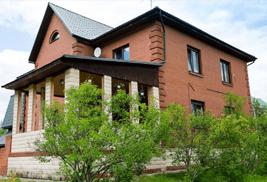 Дом для престарелых в московской области дешево озабоченный дедушка в доме престарелых
