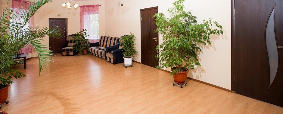 Режим дня в домах престарелых фото пожилых людей в домах престарелых