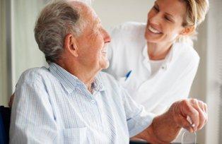 Частный пансионат для больных паркинсоном частный пансионат для престарелых калининград
