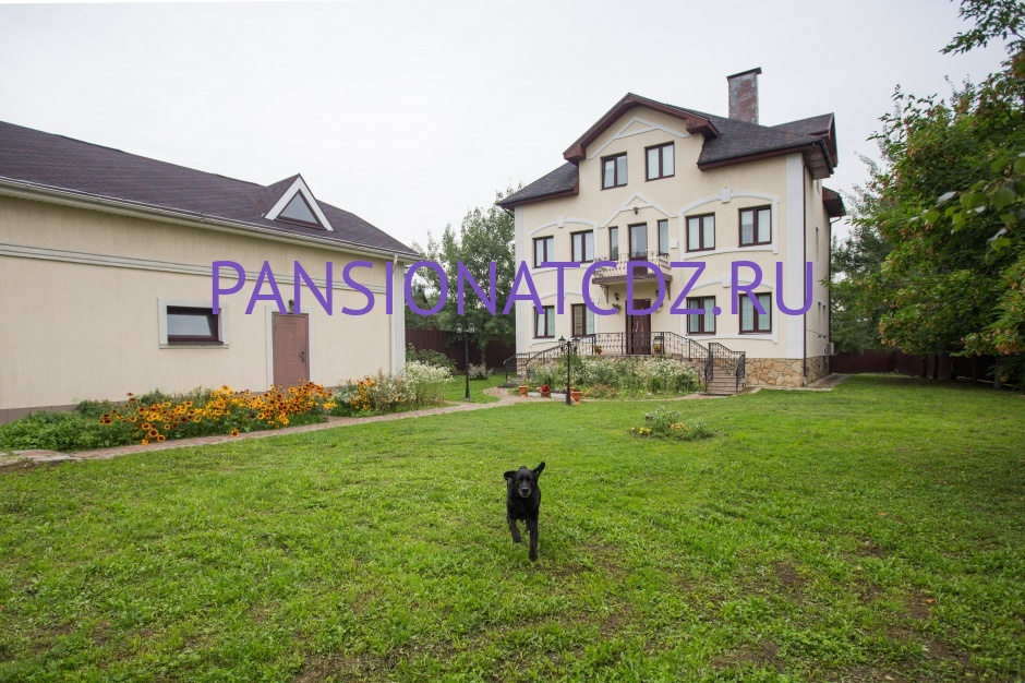 Дом престарелых в сергиевом посаде-адрес дом престарелых в уральске адреса