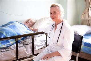 Пожилой человек отдать в пансионат саратовская область петровск дом престарелых