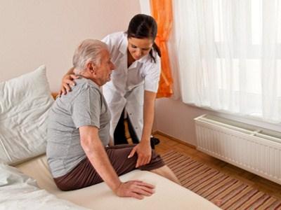 Пансионат престарелых в москве как определить пожилого человека в дом престарелых без согласия